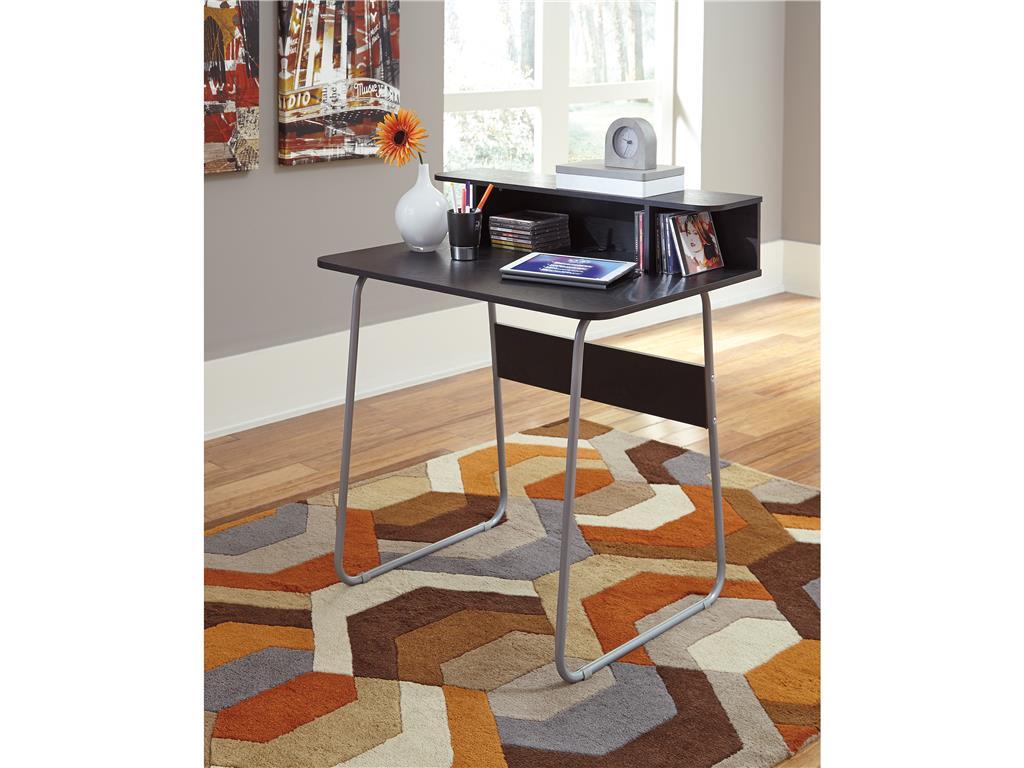 100 Furniture Ashley Computer Desks
