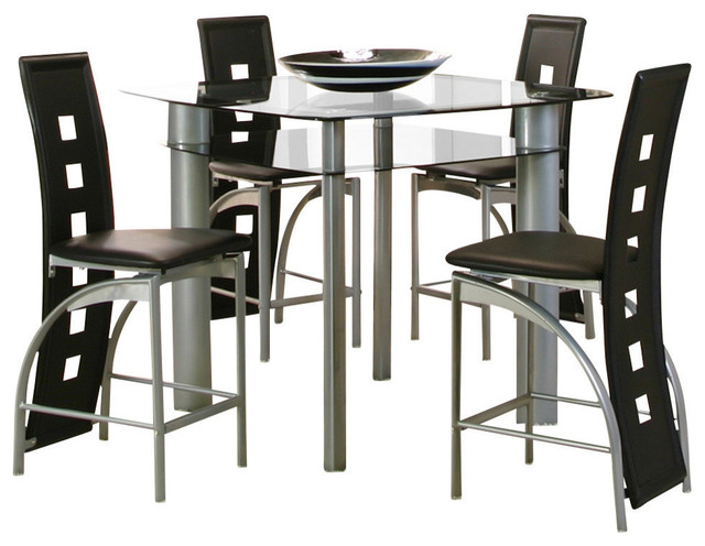 Valencia Table U0026 4 Chairs 2211 | $449.00