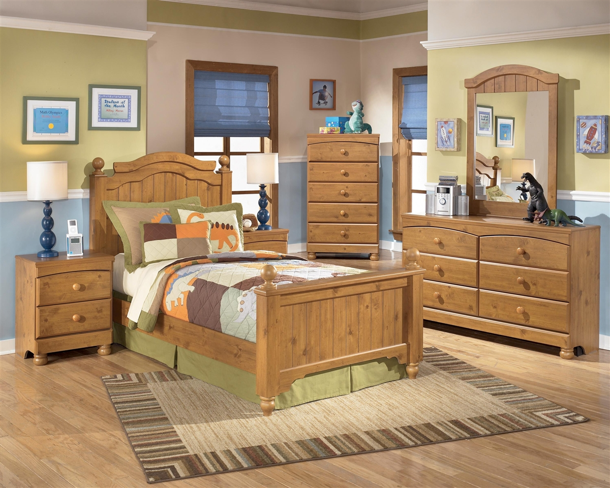 Youth Bedrooms Furniture Plus Delaware