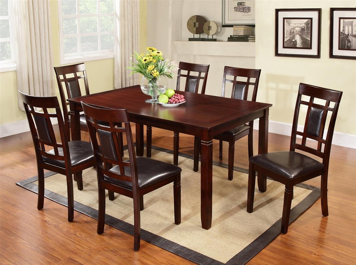 rent a center dining room sets | laytonutah home design