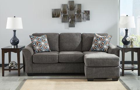 Living Rooms Gt Sofa Chaises Furniture Plus Delaware