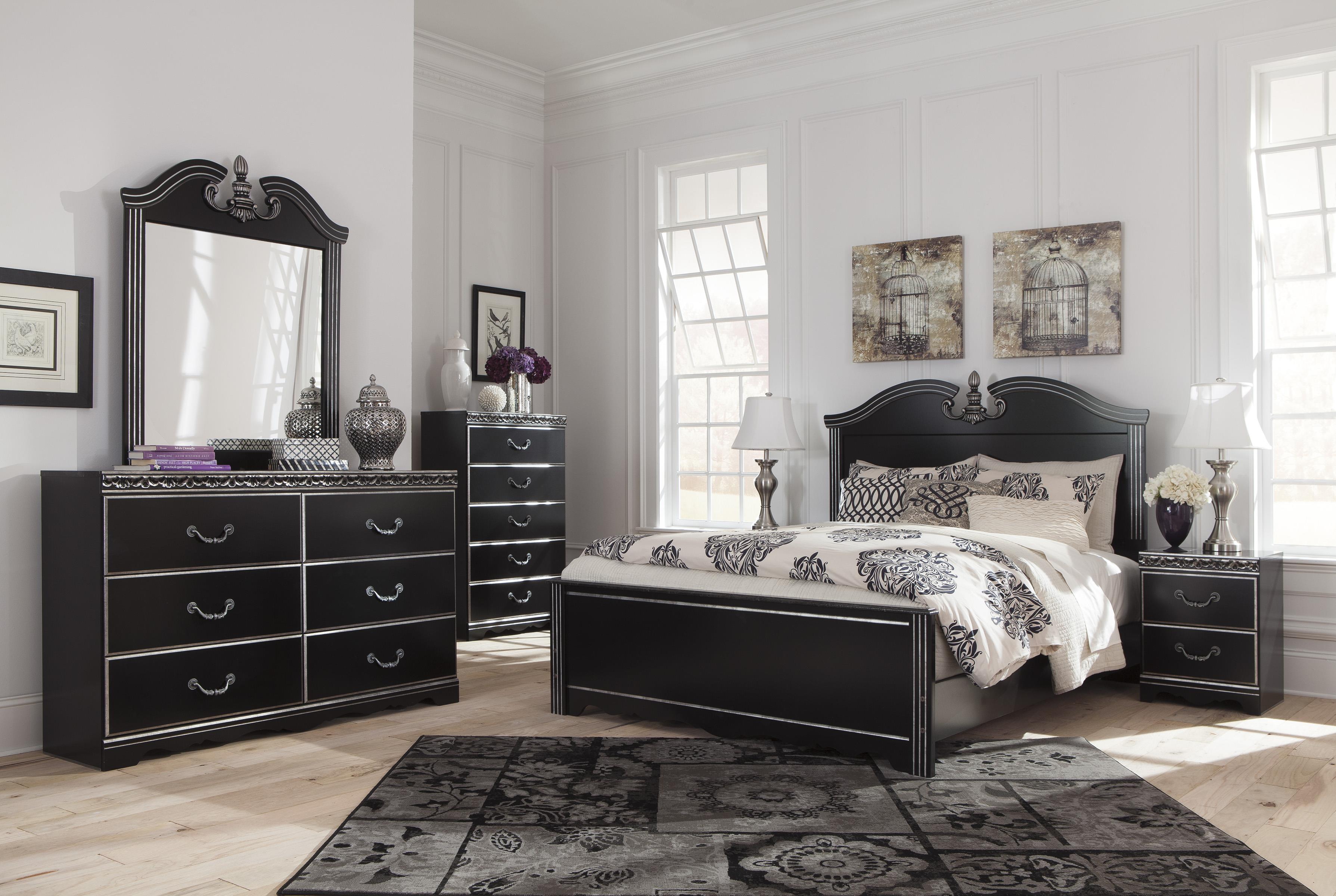 Bedrooms Bedroom Sets